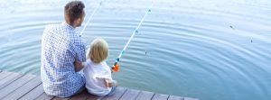 Are Aquatic Herbicides Safe?