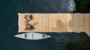 Lakeland Aquatic Services